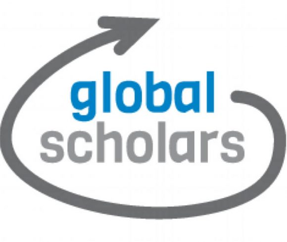 Program Global Scholars