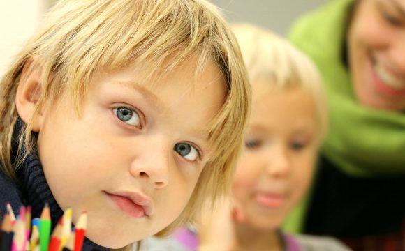 Dzień powszedni dyslektycznego dziecka