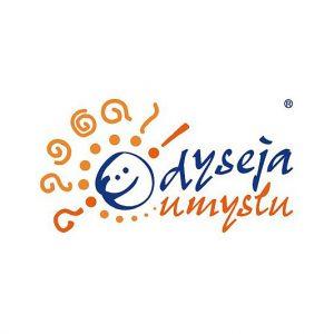 Olimpiada kreatywności Odyseja Umysłu już w tę niedzielę!