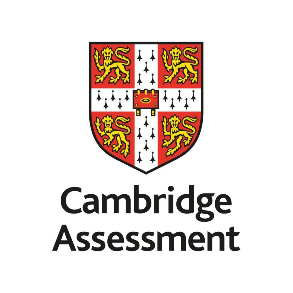 Wyniki egzaminów Cambridge 2016/2017