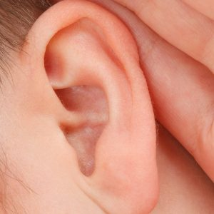 Zgoda szkoły na udział w programie badań przesiewowych słuchu dla uczniów klas pierwszych szkół podstawowych