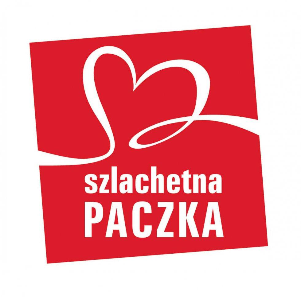 Zapraszamy do udziału w akcji charytatywnej Szlachetna Paczka!