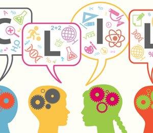 Nauczanie metodą CLIL w Naszej Szkole
