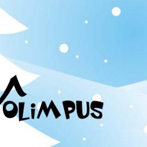 Wyniki Ogólnopolskiej Olimpiady OLIMPUS w sesji zimowej 2018