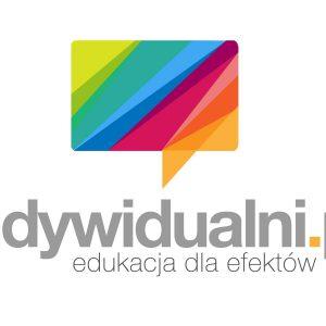 Indywidualni.pl edukacja dla efektów!