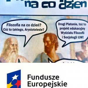 """Program operacyjny Wiedza, Edukacja I Rozwój w Niepublicznym Gimnazjum """"Nasza Szkoła"""""""