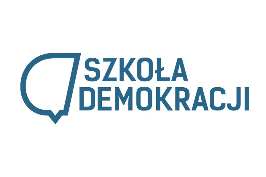 Nasza Szkoła wyróżniona tytułem Szkoły Demokracji z Centrum Edukacji Obywatelskiej!