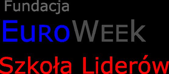 Zielona Szkoła z EuroWeek już we wrześniu