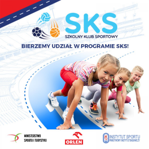 Ogólnopolski Program SKS