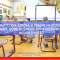 Tradycyjna szkoła, a zdalne nauczanie – jakie nowe doświadczenia możemy do niej przenieść?